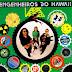 Engenheiros Do Hawaii - Várias Variáveis (1991)