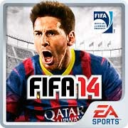 Tags: FIFA, FIFA 14 by EA SPORTS™ android apps on google play, FIFA 14 by EA SPORTS™ apk, FIFA 14 by EA SPORTS™ apk download, FIFA 14 by EA SPORTS™ for android, FIFA 14 by EA SPORTS™ v1.2.8, Sports