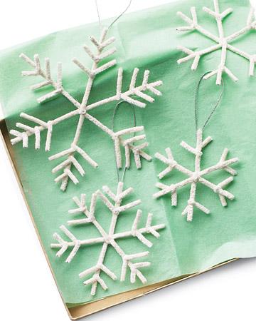 Christmas Craft Ideas Pinterest on Best Budget Holiday Decorating Ideas   Refresheddesigns Sustainable