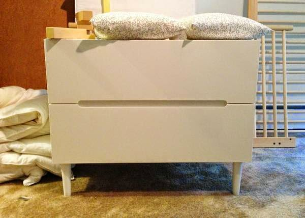Austin Craigslist. Furniture Set   $?