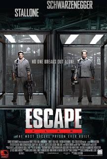مشاهدة فيلم Escape Plan 2013
