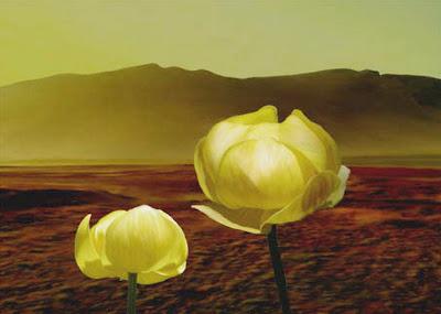 flores-paisajes-al-oleo