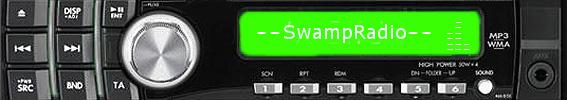 SwampRadio