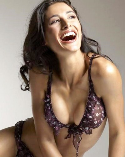 Nargis Fakhri - Picture Actress