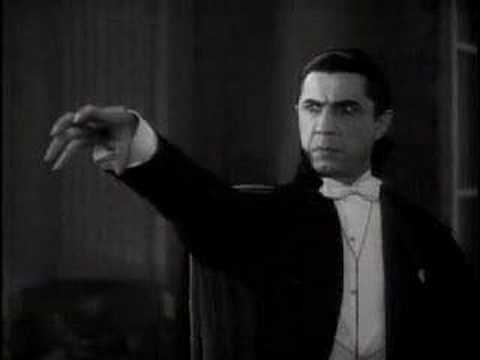 BELA LAGOSI  (1882-1956)   ACTOR, VAMPIRE