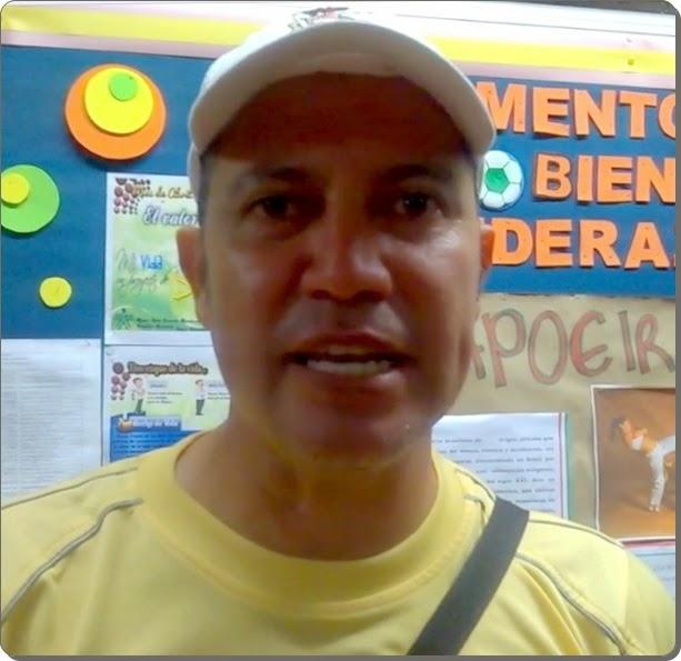 Video | El Centro CIES del SENA en Cúcuta se vincula a la celebración de la Semana de la Danza