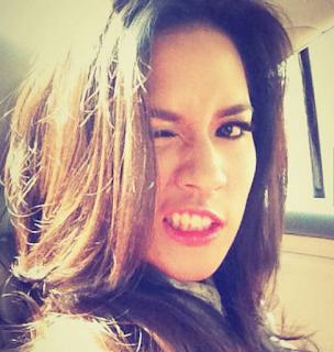 Biodata Lengkap Raisa Andriana Wanita Cantik Memiliki Suara Emas