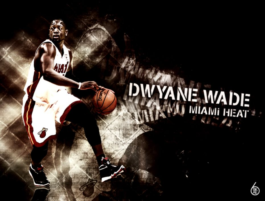 1024x768px Dwyane Wade Wallpaper Miami Heat  357898