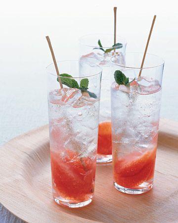 grapefruit-mint-mojito