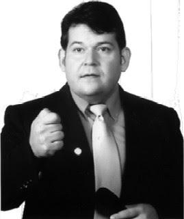 Tito Figueroa