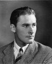 Errol Flynn (19091959)