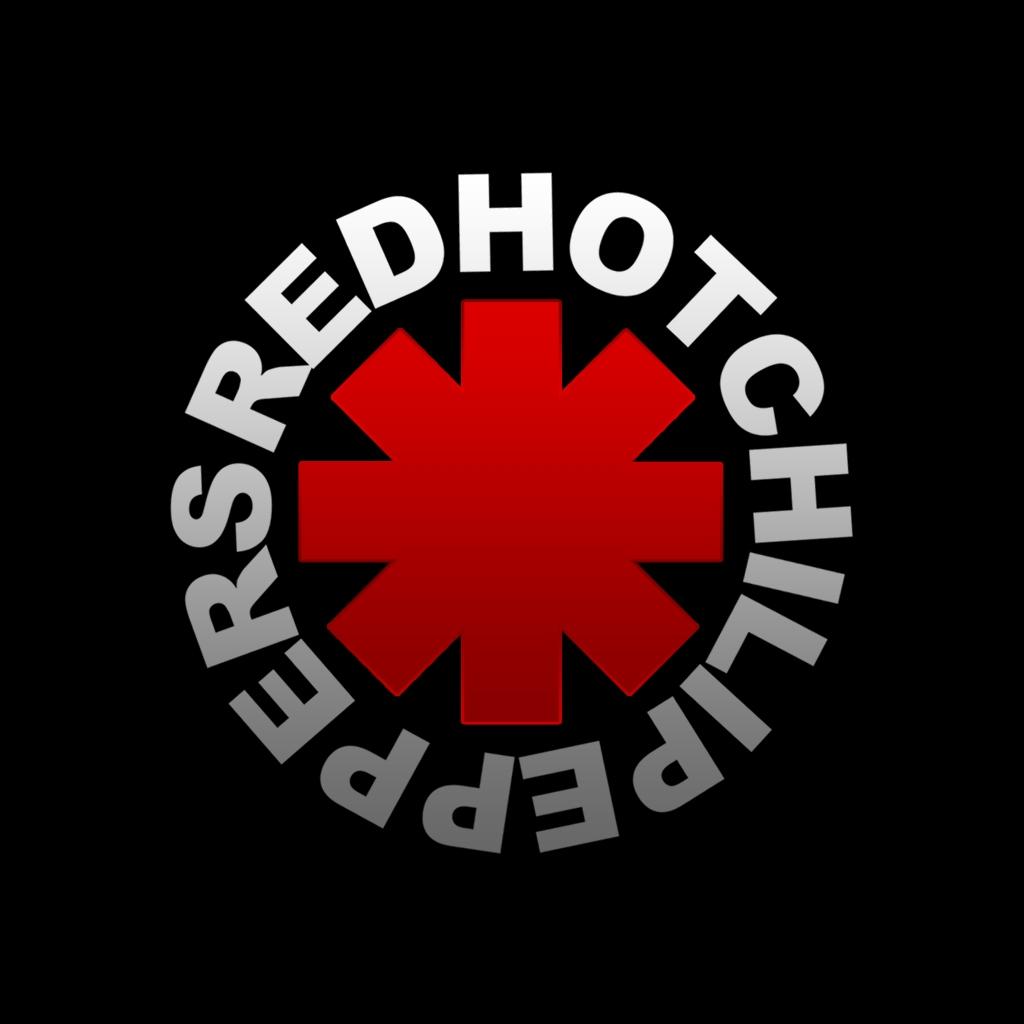 http://3.bp.blogspot.com/-DBJwvxrsJq8/Tsccaw4qnTI/AAAAAAAAAg0/_VN4WcopUIE/s1600/red-a-chili-peppers-wallpaper-9-787625.jpg