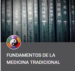 Teoria de la Medicina Xinesa