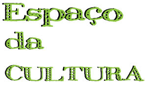 Espaço da Cultura