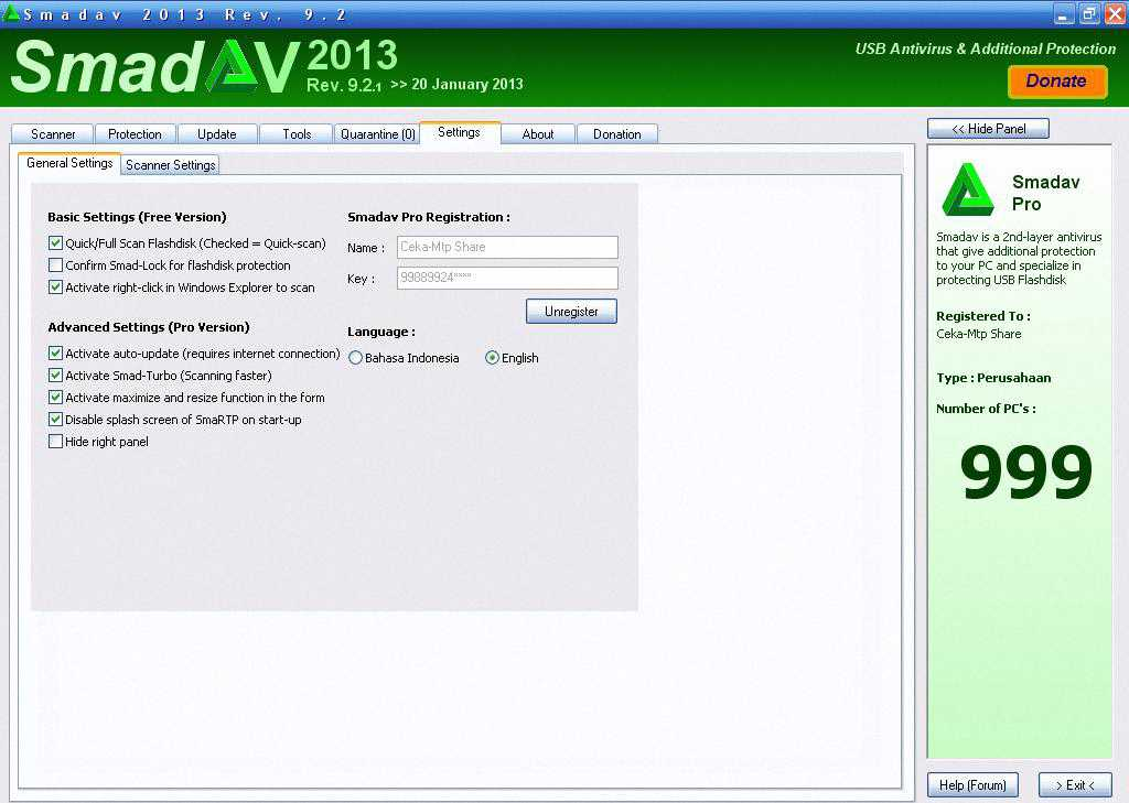 download smadav 2013 rev 9 2 smadav 2013 keygen tutorial