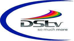 Multichoice free to air TV from SD to HD on the satellite pay-TV platform of DSTV.