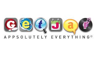Amankan Aplikasi Ponsel