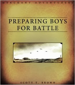"http://www.amazon.com/Preparing-Boys-Battle-Scott-Brown/dp/0982056788/?_encoding=UTF8&camp=1789&creative=9325&keywords=preparing%20boys%20for%20battle&linkCode=ur2&qid=1389045896&sr=8-1&tag=awiwobuheho-20""></a><img src=""http://ir-na.amazon-adsystem.com/e/ir?t=awiwobuheho-20&l=ur2&o=1"" width=""1"" height=""1"" border=""0"" alt="""" style=""border:none !important; margin:0px !important;"" /"