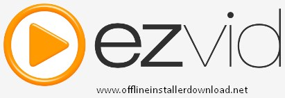 Ezvid Full Offline Installer Download