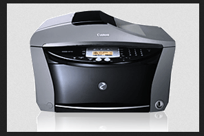 Canon Pixma MP780 Printer Driver Windows 7