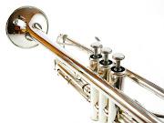 Espaço do trompete: Quer tocar agudos? Como não perder o seu apoio.