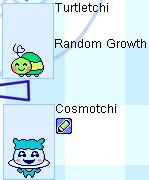 Turtletchi+++Cosmotchi+sprites.png