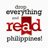 http://www.readphilippines.com