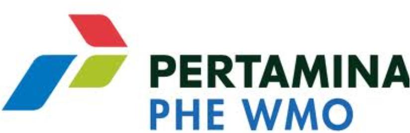 Lokasi: Jakarta - Pertamina Hulu Energi Lepas Pantai Utara Jawa Barat (PHE ONWJ) Geophysicist PT Pertamina Hulu Energi (PHE)