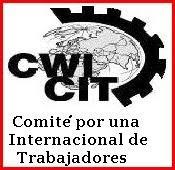 Somos integrantes del CIT
