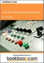 free download Overview of Safety Instrumented Systems