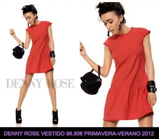 Denny-Rose-Vestidos2-PV2012