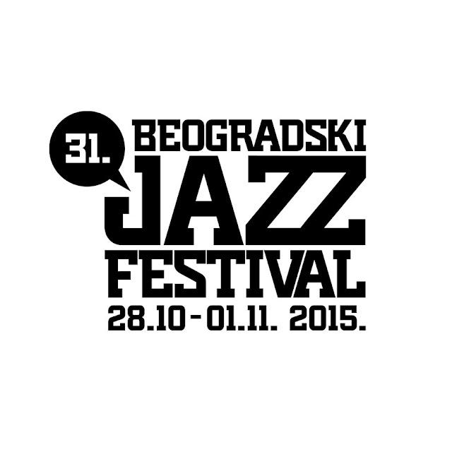Beogradski Jazz Festival