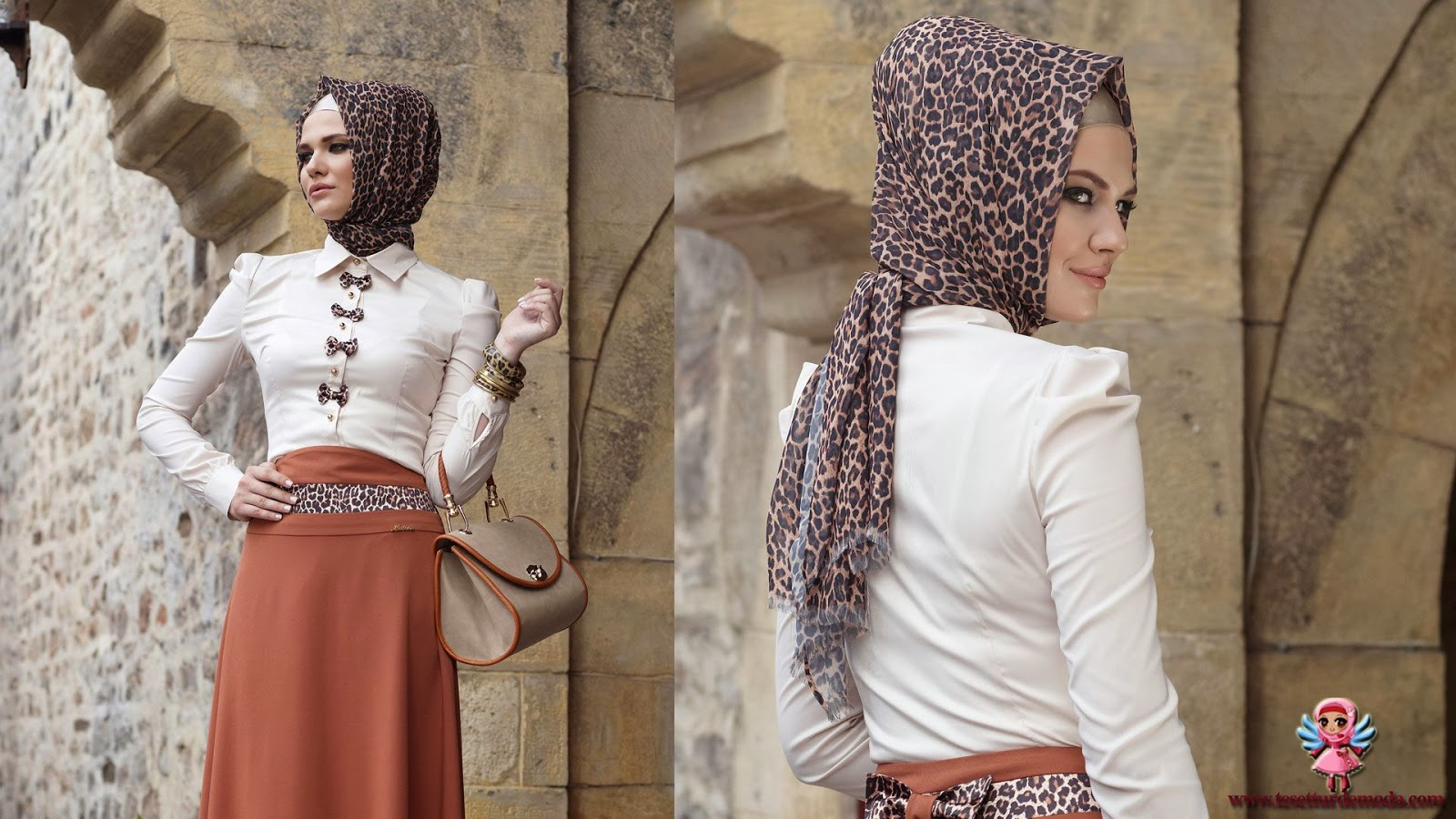 hijab-chic-style-turque