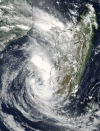 """visible_image_of_Cyclone_Giovanna_in_the_Mozambique_Channel_NASA_Feb_15_2012"""