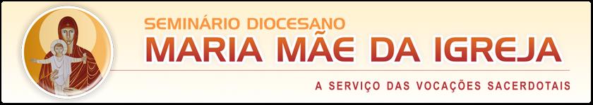 Seminário Maria Mãe da Igreja