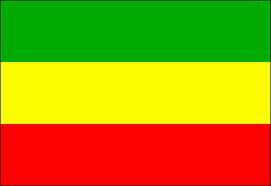 Sketsa Achmad Gozali: Jamaika dan Musik Reggae
