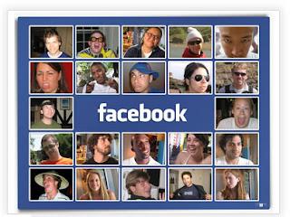 Cara Mudah Dapatkan Nombor Telefon Member Facebook Korang