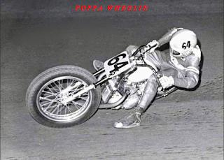 Poppa Wheelie