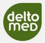 Deltomed