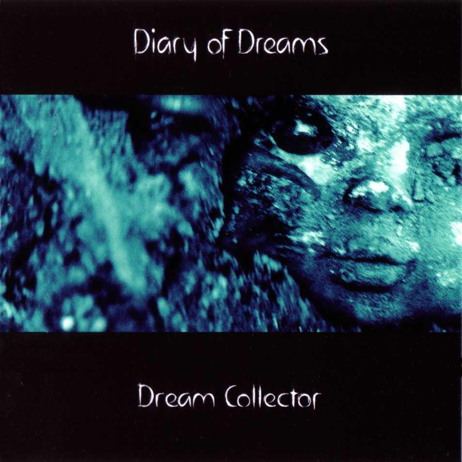 Diary Of Dreams The Plague