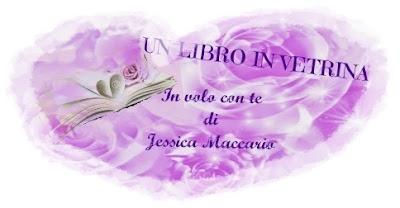 IN VOLO CON TE -Jessica Maccario