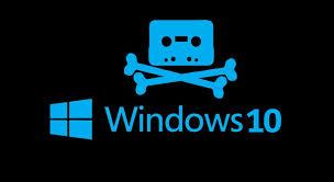windows-10-300x190