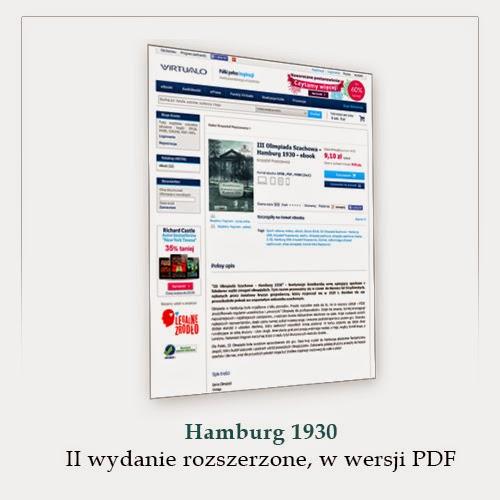http://virtualo.pl/iii_olimpiada_szachowa_hamburg_1930/krzysztof_puszczewicz/a47580i129351/