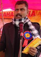 Mohinder Bhagat