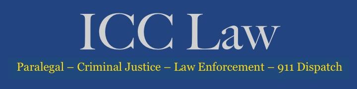 ICC Law