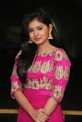 Reshmi Menon glamorous photos-thumbnail-5