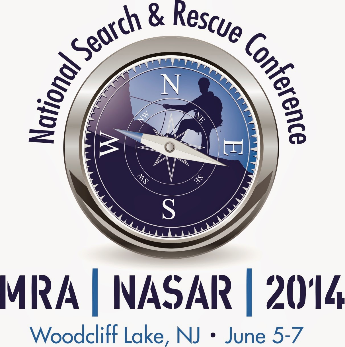 outdoor rescue operations resume sample