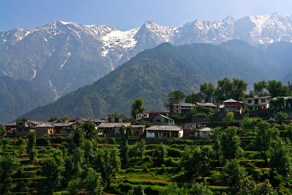Most Beautiful Hill Stations Of The World Beautiful Hill Stations In The World Kufri Hill