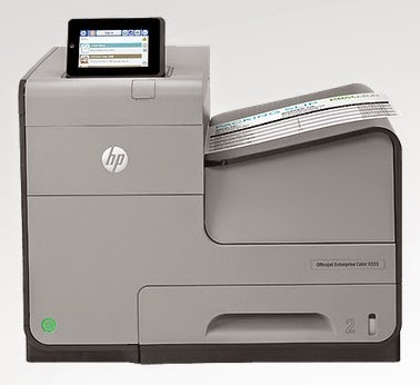http://www.driverprintersupport.com/2015/01/hp-officejet-enterprise-color-x555dn.html
