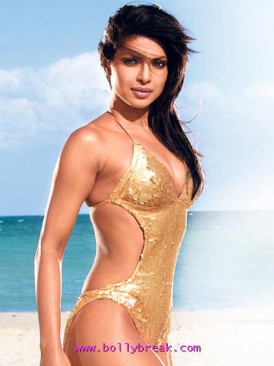 , Bollywood's Top 25 Sex Symbols